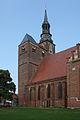 03 Tangermünde Stepahnuskirche.JPG