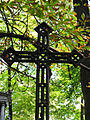 041012 Sculpture and architectural detail at the Orthodox cemetery in Wola - 29.jpg