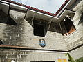 0443jfSanto Barasoain Church Garden Malolos City Bulacanfvf 06.JPG
