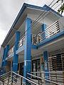 04848jfDuale Townsite River Road Limay Bataan Expresswayfvf 11.JPG