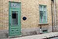 04929-Maison Joseph-Morrin - 002.JPG