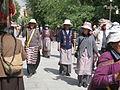 049 Lhasa (9).JPG
