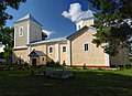 05-219-0063 Ternivka church SAM 6060 Panorama.jpg