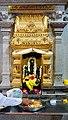 053 Sri Dakshinamoorthy (39571887395).jpg