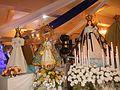 05884jfLa Purísima Concepción Church Marian Exhibit Santa Maria, Bulacanfvf 03.jpg