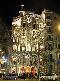 05 Casa Batlló.jpg