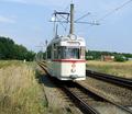 060 heritage tram 62.png