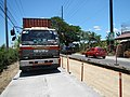 06548jfCandaba San Fernando Pampanga Roads Welcomefvf 26.JPG
