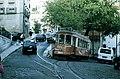 06 263 Rua de São Tomé ET 742 Ri. Prazeres.jpg