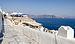 07-17-2012 - Oia - Santorini - Greece - 03.jpg