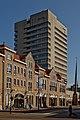 0772GM0071 Voormalig Post en Telegraafkantoor - Eindhoven.jpg