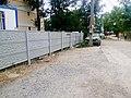 08.2015 - panoramio (15).jpg
