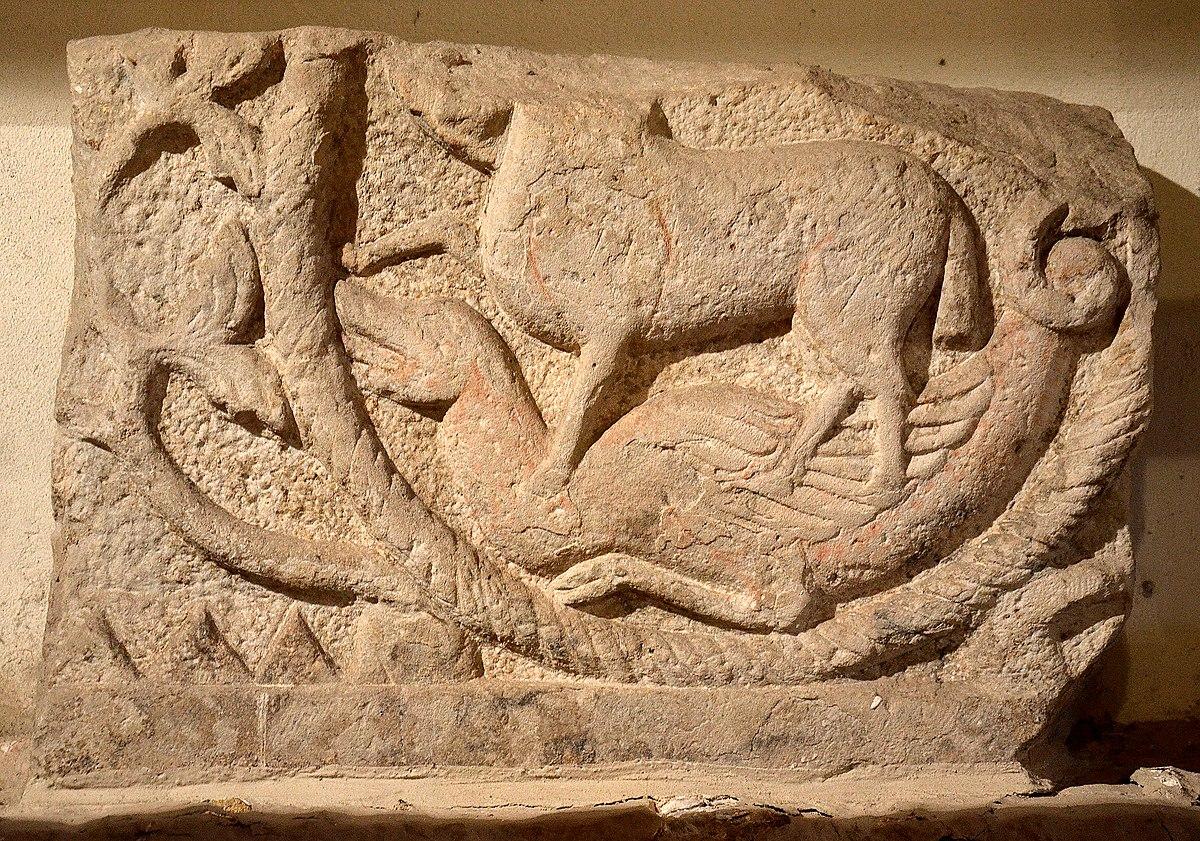 Agnus Dei – Wikipedia