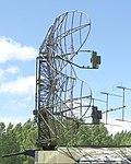 080 - P15 Radar (24696526718).jpg