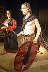 0883 Tracht der Kelten in Südpolen im 3. Jh. v. Chr.JPG