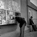 09-27-1951 09881D Kiosk Weesperplein (5335804382).jpg
