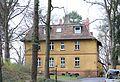 09012293 Berlin-Konradshöhe, Rohrweihstraße 41 001.jpg
