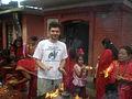 0901 fire offering (3049750900).jpg
