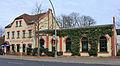 09085412 Berlin Gatow, Alt-Gatow 31 008.JPG