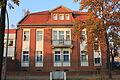 09085811Berlin-Spandau Staakener Straße 28-29 007.JPG