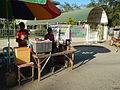 09323jfCuyapo Districts One Seven Cuisine Halls Nueva Ecijafvf 20.JPG