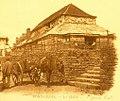 098 Pont-Croix Les halles.jpg