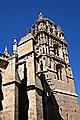 0 2944 Kathedrale von Rodez, Frankreich (Nordturm).jpg