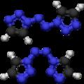 1,1'-Azobis-1,2,3-triazole-3D.png