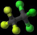 1,1,1-Trichloro-2,2,2-trifluoroethane 3D.png