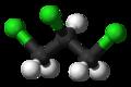 1,2,3-Trichloropropane-3D-balls.png