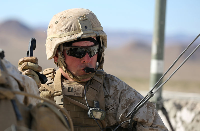 File:1-7 Marines utilize helicopters during live-fire assault 140525-M-OM885-989.jpg