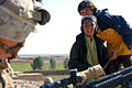 1-9 Charlie Co. Patrols Helmand Province 140114-M-WA264-003.jpg