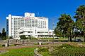 1-bratislava-hotel-kiev 01.jpg