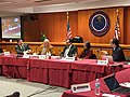 1.22.2015 Intergovernmental Advisory Committee (IAC) Meeting (15720716804).jpg