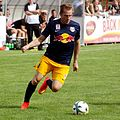 1. SC Sollenau vs. FC Red Bull Salzburg 2014-07-12 (034).jpg