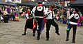 10.9.16 Sandbach Day of Dance 394 (29597125985).jpg