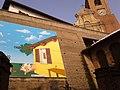 10020 Marentino TO, Italy - panoramio (18).jpg