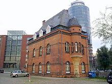 Notruf Hafenkante Wikipedia