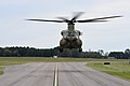 101st Combat Aviation Brigade Ready, Continues Preparations to Support Hurricane Irma Relief 170911-A-JI163-003.jpg
