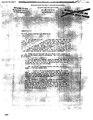 104-10179-10077A (JFK).pdf