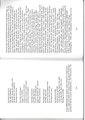 104-105side av Svedjebruk forfatter Per Martin Tvengsberg ISBN 978-82-93036-00-5,.pdf