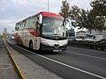 1041 AutoRes - Flickr - antoniovera1.jpg
