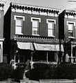108 East Leigh Street (16783857992).jpg