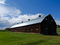 108 Mile House Ranch Barn.jpg