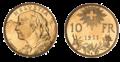 10 CHF Vreneli 1911.png