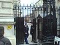 10 Downing Street (402043584).jpg