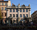 10 Market Square, Lviv (10).jpg