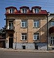 10 Muchna Street, Lviv (01).jpg