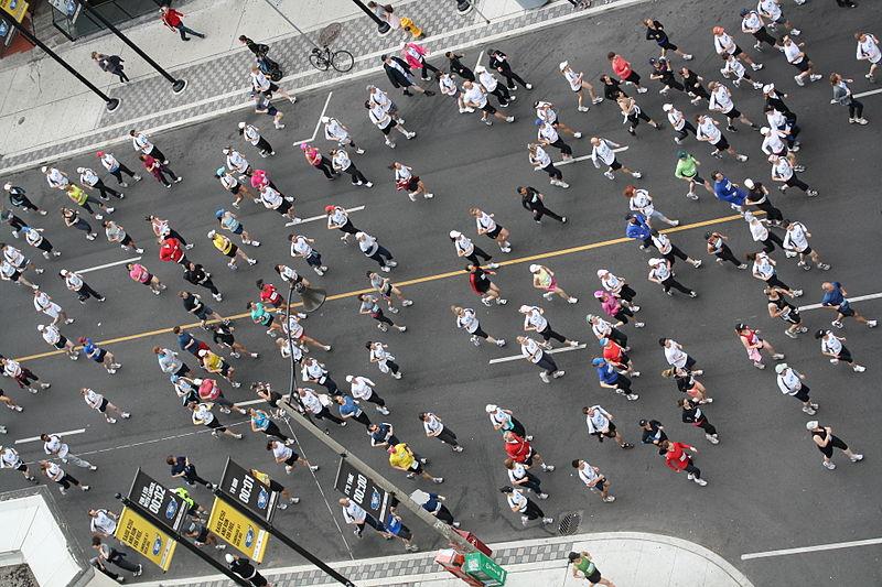 10k run Toronto May 2010.jpg