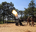 10th Marines integrates with AAVs for Rolling Thunder 140508-M-PY808-064.jpg